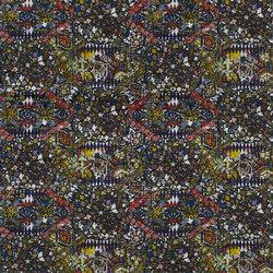 Au Thèâtre Ce Soir Fabrics | Talisman Arlequin | Curtain fabrics | Designers Guild