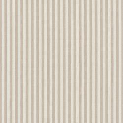 JOTA 2.0 - 103 sand | Fabrics | Nya Nordiska