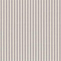 JOTA 2.0 - 104 smoke | Fabrics | Nya Nordiska