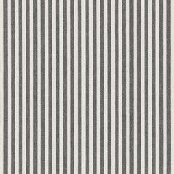 JOTA 2.0 - 105 nero | Fabrics | Nya Nordiska