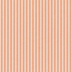 JOTA 2.0 - 107 orange | Fabrics | Nya Nordiska
