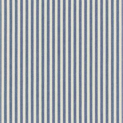 JOTA 2.0 - 109 marine | Fabrics | Nya Nordiska