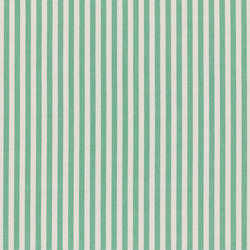 JOTA 2.0 - 110 smaragd | Drapery fabrics | nya nordiska