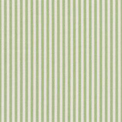 JOTA 2.0 - 111 spring | Fabrics | Nya Nordiska