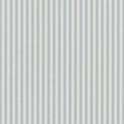 JOTA 2.0 - 112 sky | Fabrics | Nya Nordiska