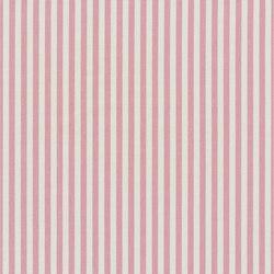 JOTA 2.0 - 113 pink | Fabrics | Nya Nordiska