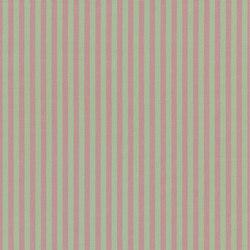 JOTA 2.0 - 114 bretagne | Fabrics | Nya Nordiska