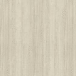 Talinn Beech | Planchas de madera | Pfleiderer