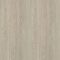 Lindstrom Beech Light | Panneaux | Pfleiderer