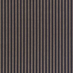 JOTA 2.0 - 118 terra | Fabrics | Nya Nordiska