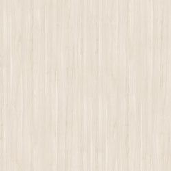 Jersey Maple | Panneaux de bois | Pfleiderer