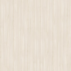Jersey Maple | Panneaux | Pfleiderer