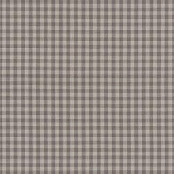 JOTA-CHECK 2.0 - 141 nocciola | Drapery fabrics | Nya Nordiska