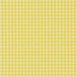JOTA-CHECK 2.0 - 146 sun | Fabrics | Nya Nordiska