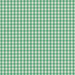 JOTA-CHECK 2.0 - 150 smaragd | Tejidos | Nya Nordiska