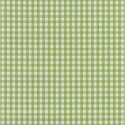 JOTA-CHECK 2.0 - 151 spring | Fabrics | Nya Nordiska