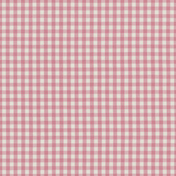 JOTA-CHECK 2.0 - 153 pink | Tessuti decorative | Nya Nordiska