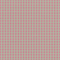 JOTA-CHECK 2.0 - 154 bretagne | Fabrics | Nya Nordiska