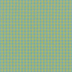 JOTA-CHECK 2.0 - 156 riviera | Drapery fabrics | nya nordiska
