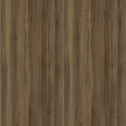 Altamira Walnut Dark | Wood panels | Pfleiderer