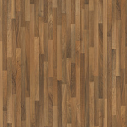 Block Walnut | Wood panels | Pfleiderer