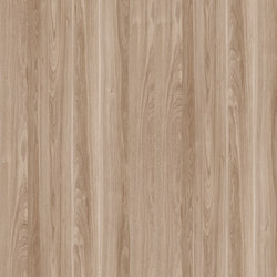 California Walnut | Planchas | Pfleiderer
