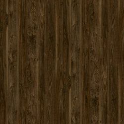 Saleve Walnut | Wood panels | Pfleiderer