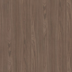 Real Walnut | Wood panels | Pfleiderer