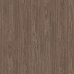 Real Walnut | Panneaux de bois | Pfleiderer
