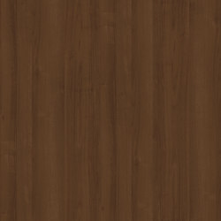 Ecco Walnut | Wood panels | Pfleiderer