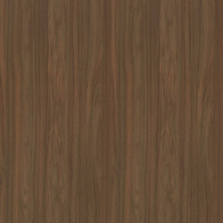Palermo Nut Dark | Wood panels | Pfleiderer