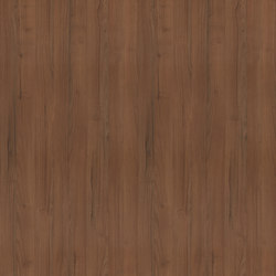 Ravenna Walnut | Wood panels | Pfleiderer