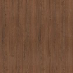 Ravenna Walnut | Planchas de madera | Pfleiderer