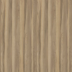 Ladoga Ash Dark | Wood panels | Pfleiderer