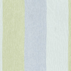 ALABAMA STRIPE - 23 spring | Tessuti decorative | Nya Nordiska