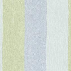 ALABAMA STRIPE - 23 spring | Curtain fabrics | Nya Nordiska