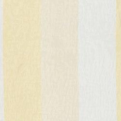 ALABAMA STRIPE - 24 soleil | Curtain fabrics | Nya Nordiska