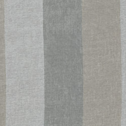 ALABAMA STRIPE - 27 smoke | Curtain fabrics | Nya Nordiska