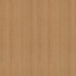 Vermont Alder | Wood panels | Pfleiderer