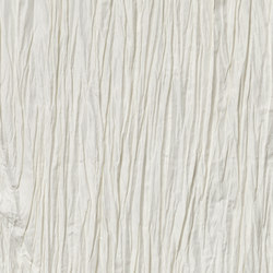 TIZIANO 2.0 - 52 alabaster | Tissus pour rideaux | Nya Nordiska