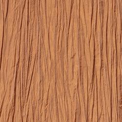 TIZIANO 2.0 - 55 copper | Curtain fabrics | Nya Nordiska