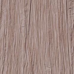 TIZIANO 2.0 - 56 mauve | Drapery fabrics | Nya Nordiska