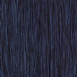 TIZIANO 2.0 - 60 royal | Tissus pour rideaux | Nya Nordiska