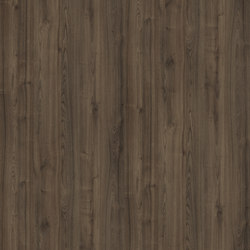 Chestnut | Wood panels | Pfleiderer
