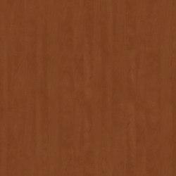 Calvados | Wood panels | Pfleiderer