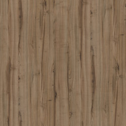 Scandic Cherry Light | Wood panels | Pfleiderer