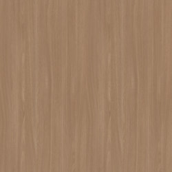 Montenegro Cherry | Wood panels | Pfleiderer