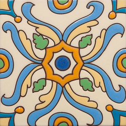California Revival | Armena | Ceramic tiles | Tango Tile