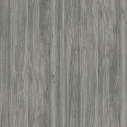 Glamour Wood | Planchas de madera | Pfleiderer