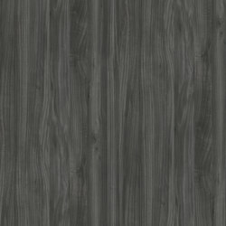 Glamour Wood Dark | Wood panels | Pfleiderer